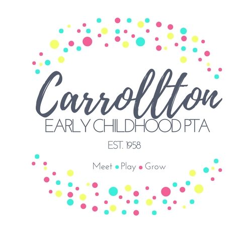 Carrollton Early Childhood PTA